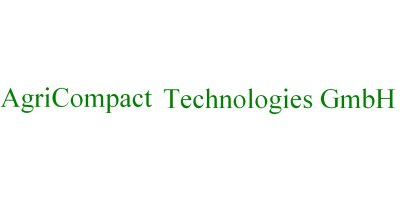 AgriCompact Technologies GmbH