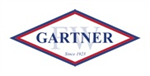 F.W. Gartner Thermal Spraying
