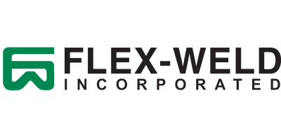 Flex-Weld / Keflex Incorporated