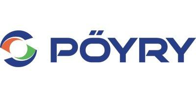 Pöyry PLC