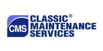 Classic Maintenance Services