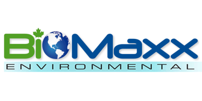 BioMaxx Wastewater Solutions Inc.