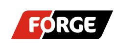 Forge Group