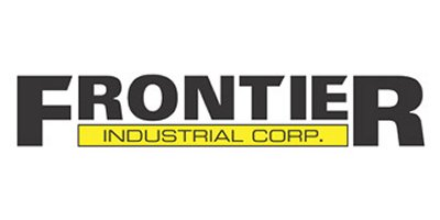 Frontier Industrial Corporation | A member of the Frontier Group of Companies