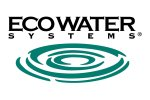 EcoWater Canada Ltd. - a member of the Marmon Group of Companies