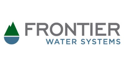 Frontier Water Systems