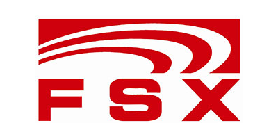 FSX Equipment Inc.