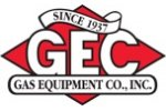 Gas Equipment Company Inc