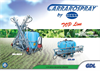 Model GDL BDIN 600-800-1000-1200 Litres - Mounted Sprayer- Brochure