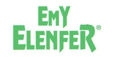 Emy Elenfer