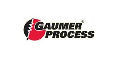 Gaumer Process