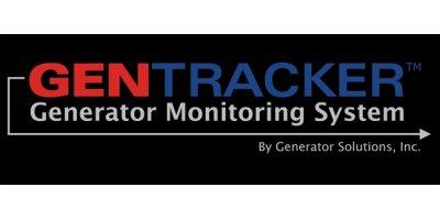 Generator Solutions Inc