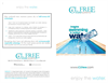 CL Free - Pool/Spa Water System Brochure