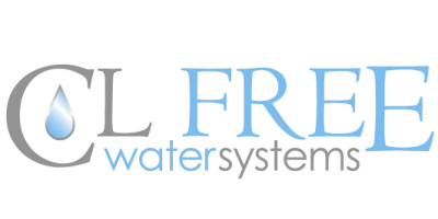 CL Free Water Systems