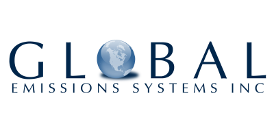 Global Emissions Systems Inc