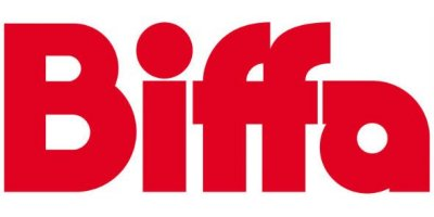 Biffa Waste Services Ltd