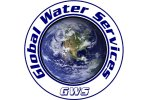 Global Water Services