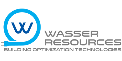Wasser Resources Inc.