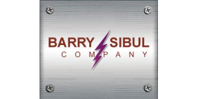 Barry Sibul Company