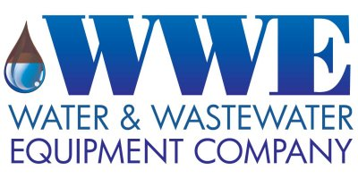 Water & Wastewater Equipment Company