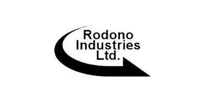Rodono Industries