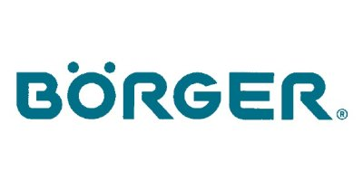 Boerger GmbH