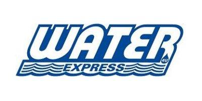 Water Express 4U