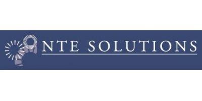 NTE Solutions