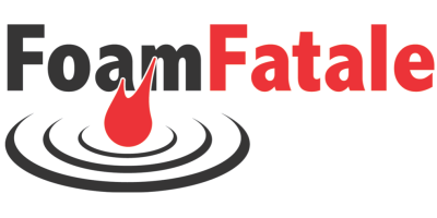 FoamFatale Greece Ltd.