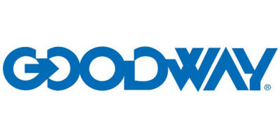 Goodway Technologies Corporation