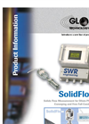 SolidFlow Brochure