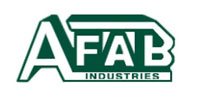 AFAB Industries