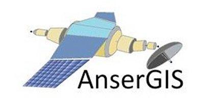 Anser GIS AB