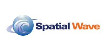 Spatial Wave, Inc.