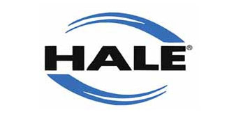 Hale Products Inc