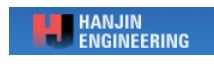Hanjin Engineering Co Ltd.