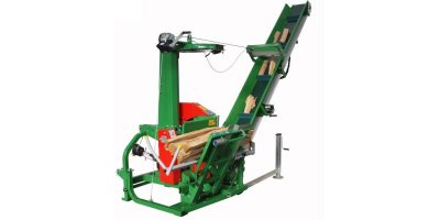 Tandem - Model 750 - Saw Benches