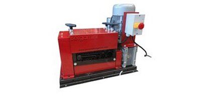 Torneria - Model SB 50 - Cable Stripping Machine