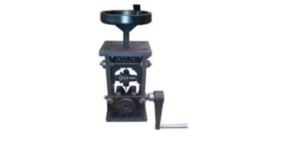Torneria - Model SB30M - Cable Stripping Machine