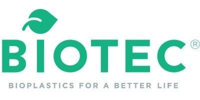 Biotec GmbH & Co. KG