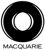 Macquarie Agricultural Funds Management (MAFM)