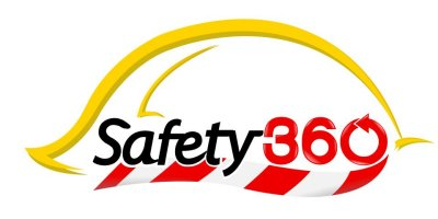 Safety360 Solutions