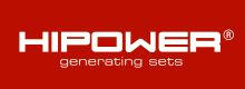 Himoinsa Power Systems Inc