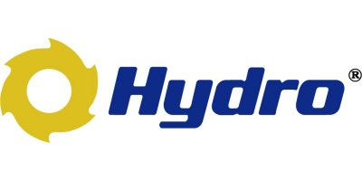 Hydro Inc.