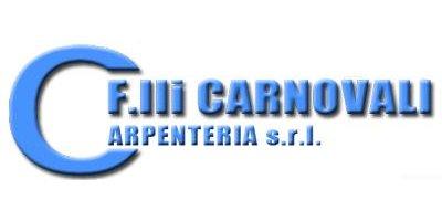 Carpenteria Carnovali s.r.l