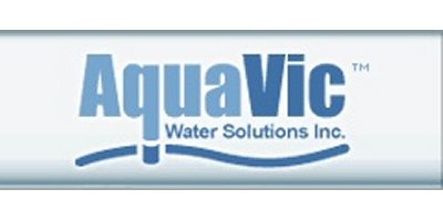 AquaVic Water Solutions Inc.