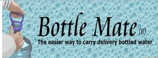 Bottle Mate