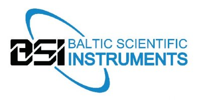 Baltic Scientific Instruments (BSI)