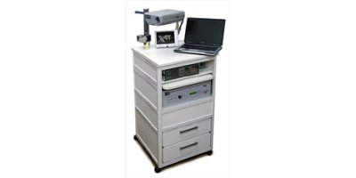 BSI - Model X-Art M - XRF Analyzer