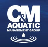 C & M Aquatic Management Group Ltd
